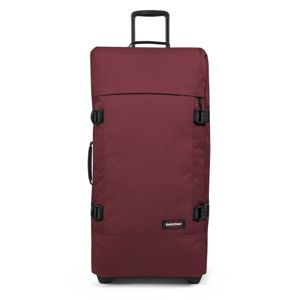 Eastpak EASTPAK TRANVERZ L Crafty Wine