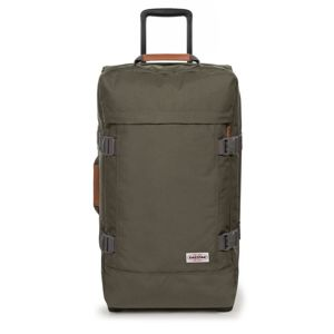 Eastpak EASTPAK TRANVERZ L Opgrade Jungle