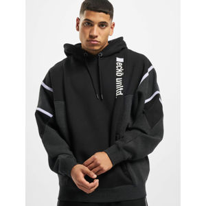 Ecko Unltd. / Hoodie Richard in black