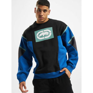 Ecko Unltd. / Jumper Richard in blue