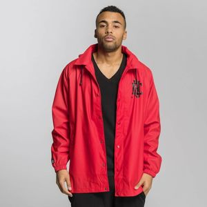 Ecko Unltd. Raining Man Coat Red