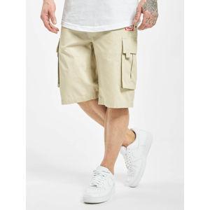 Ecko Unltd. / Short Unltd. Rockaway in beige