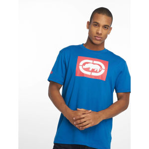 Ecko Unltd. / T-Shirt Base in blue