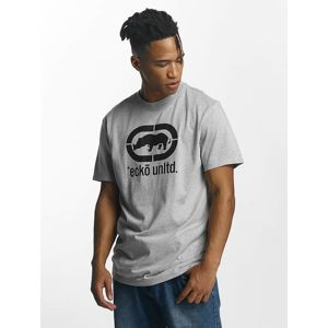 Ecko Unltd. / T-Shirt Base in grey