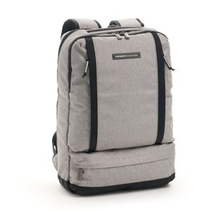 Hedgren HEDGREN PRIME LIGHT GREY