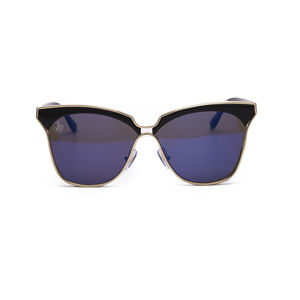 Jeepers Peepers Sunglasses JP18130