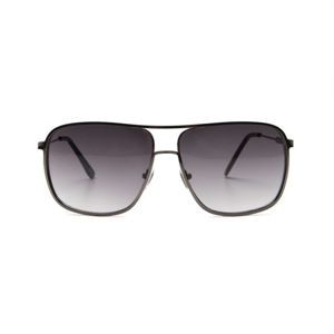 Jeepers Peepers Sunglasses JP18300