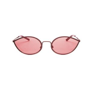 Jeepers Peepers Sunglasses JP18309