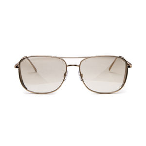 Jeepers Peepers Sunglasses JP18312