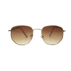 Jeepers Peepers Sunglasses JP1880