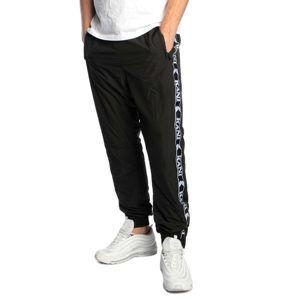 Karl Kani OG Tape Trackpants black