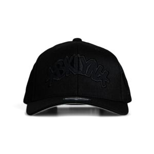 Mitchell & Ness snapback Brooklyn Nets black Tonal Jersey 110