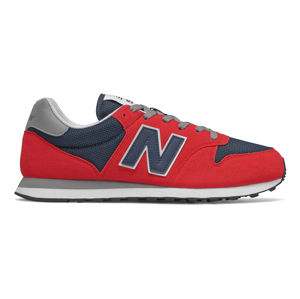 new balance GM500TG1