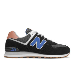 new balance ML574TYE