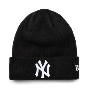 Kulich NEW ERA MLB essential cuff knit NEYYAN