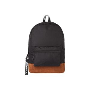 O'NEILL BW COASTLINE PLUS BACKPACK
