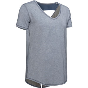 Under Armour Recovery Sleepwear SS-GRY