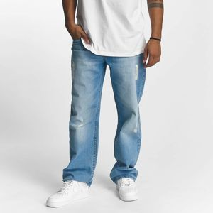 Rocawear / Baggy Philipos in blue