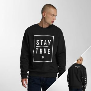 Rocawear / Jumper Stay True in black