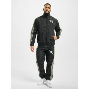 Rocawear / Suits Saville in black