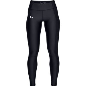 Under Armour Speed Stride Tight-BLK