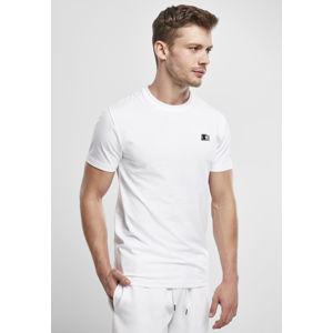 Starter Essential Jersey white