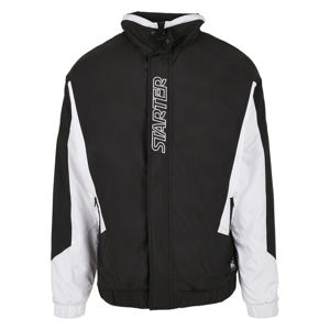 Starter Track Jacket black/white
