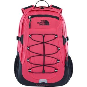 The North Face THE NORTH FACE BOREALIS CLASSIC RSPBRYRD/TNFB