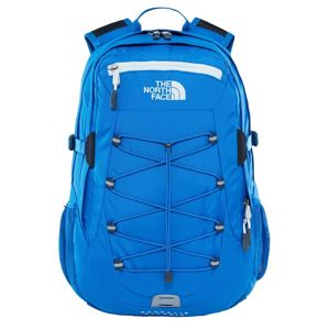 The North Face THE NORTH FACE BOREALIS CLASSIC TURKSHSEA/TNF