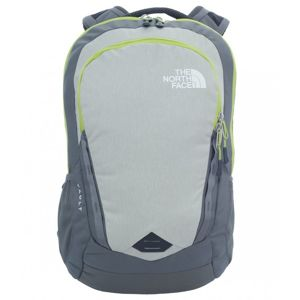 The North Face THE NORTH FACE VAULT LNDNFGHTR/CHVGN
