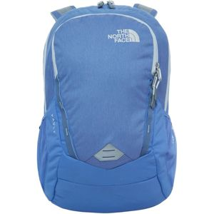 The North Face THE NORTH FACE W VAULT STLRBHR/ARTICBL