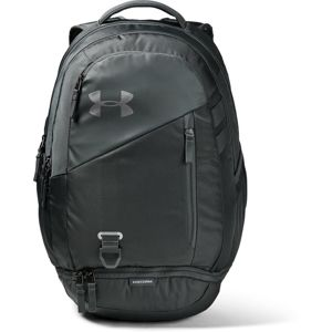Under Armour UA Hustle 4.0-GRY