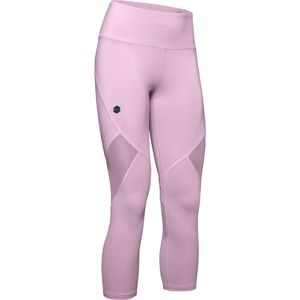 Under Armour UA Rush Crop-PNK
