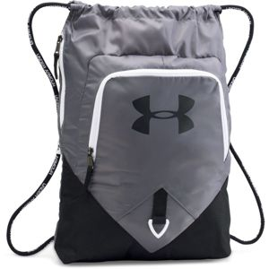 Under Armour UA Undeniable Sackpack-GRY