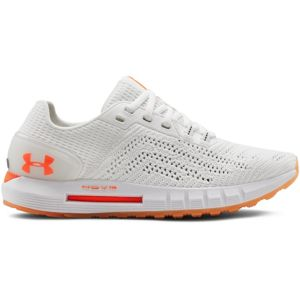 Under Armour UA W HOVR Sonic 2-WHT