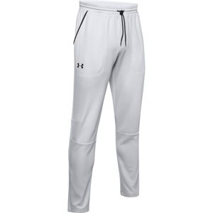 Under Armour MK1 Warmup Pant-GRY