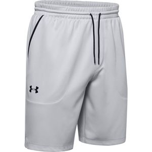 Under Armour MK1 Warmup Short-GRY