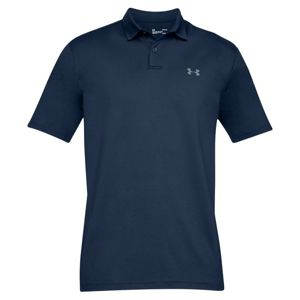 Under Armour Performance Polo 2.0-NVY