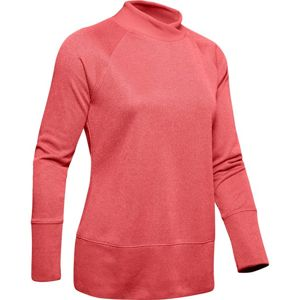 Under Armour Storm Sweaterfleece-ORG