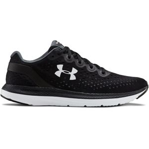 Under Armour UA Charged Impulse-BLK