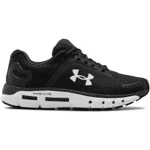 Under Armour UA HOVR Infinite 2-BLK