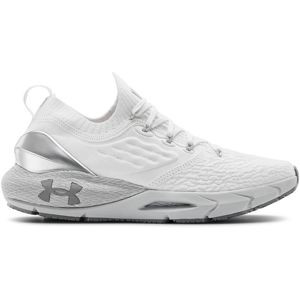 Under Armour UA HOVR Phantom 2 MTLC-WHT