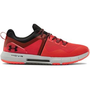Under Armour UA HOVR Rise-RED