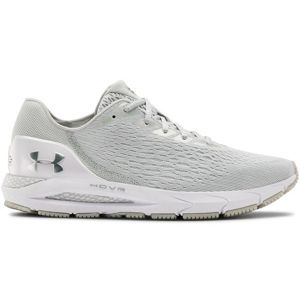 Under Armour UA HOVR Sonic 3 W8LS-GRY
