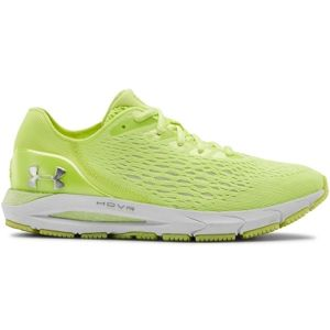 Under Armour UA HOVR Sonic 3 W8LS-YLW