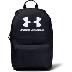 Under Armour UA Loudon Backpack-BLK