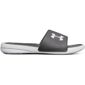 Under Armour UA M Playmaker Fix SL-GRY