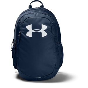 Under Armour UA Scrimmage 2.0-NVY
