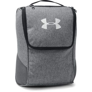Under Armour UA Shoe Bag-GRY