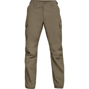 Under Armour UA Tac Patrol Pant II-BRN